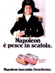 SIE NAPOLEON