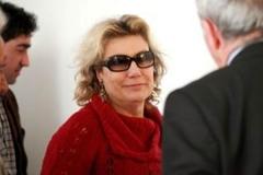 ROCA GIORNATA MONDIALE DELL'ACQUA